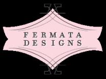 Fermata Designs