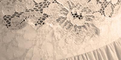 Back_Detail_blog