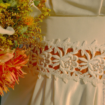 LaceDetail4