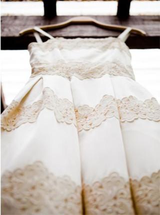 Dress_1000