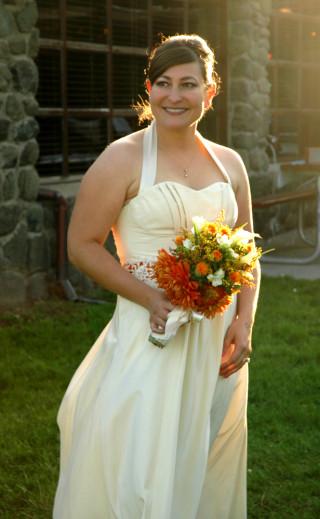 Nina front image
